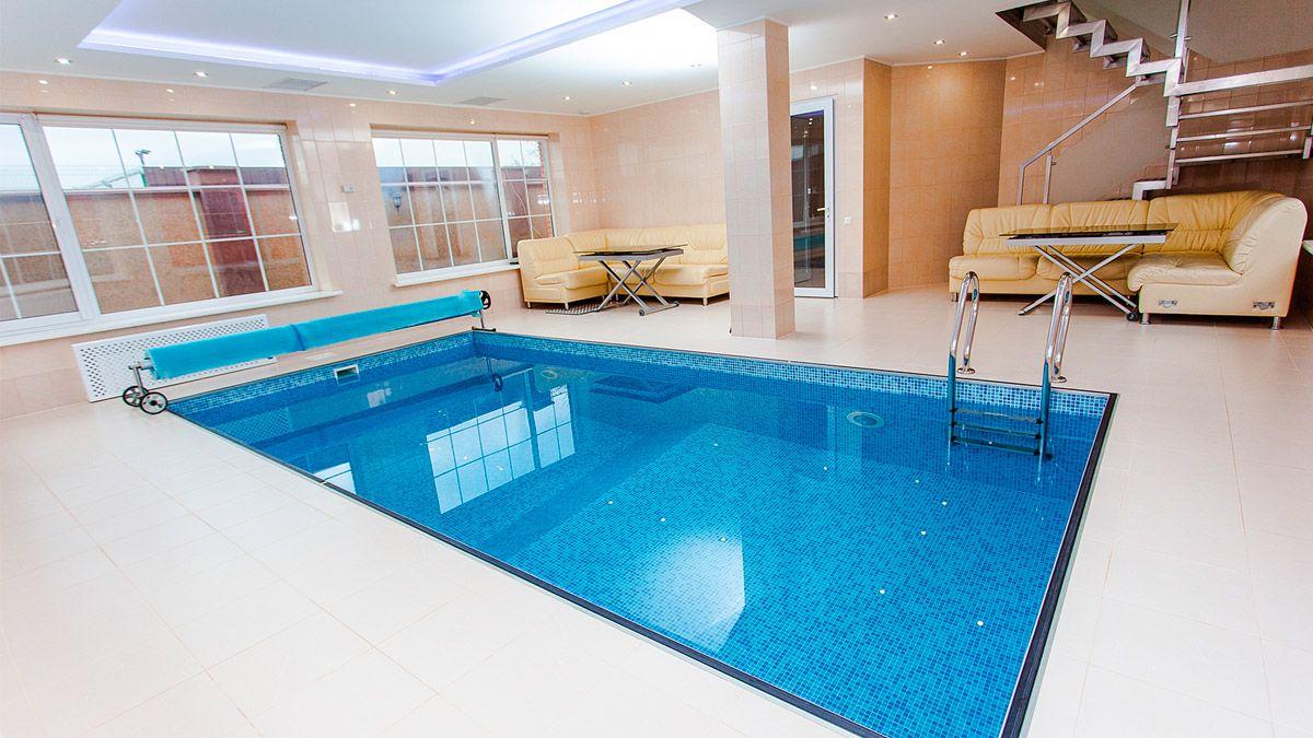 materiales-acabados-piscinas