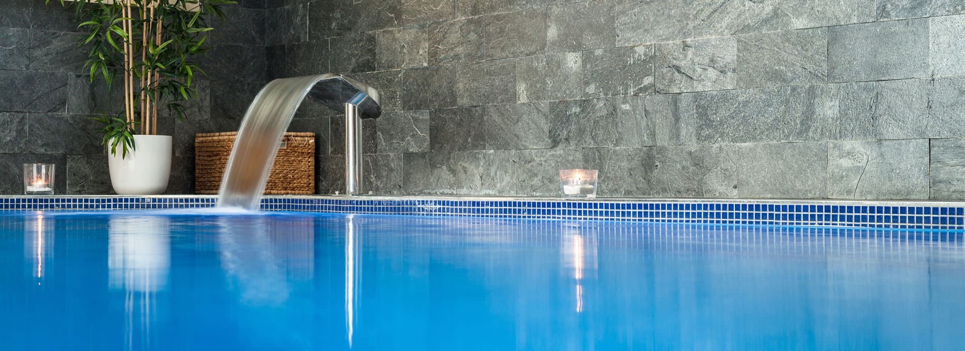 Dise o y construcci n de piscinas en costa rica - Diseno y construccion de piscinas ...