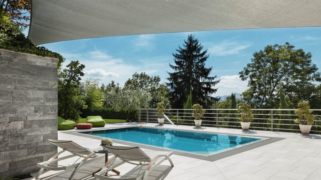 Tips to keep in mind before building a pool