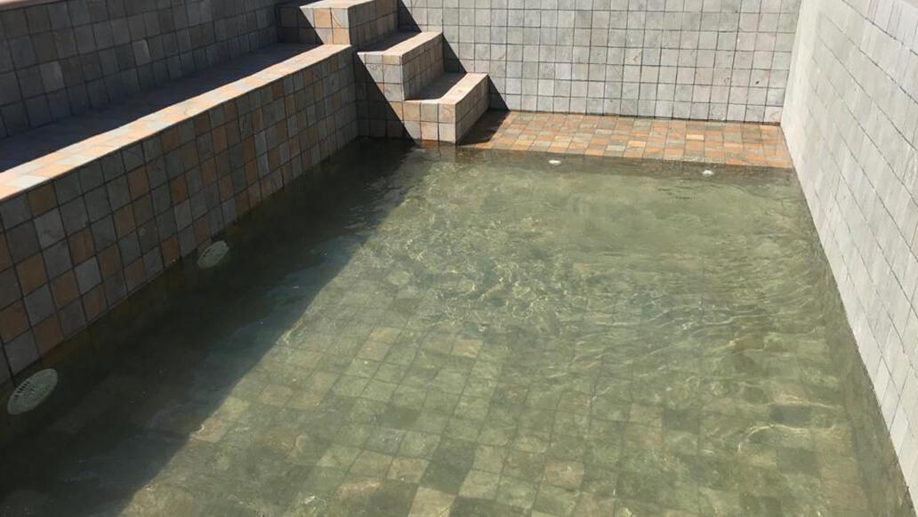 QALMA Condominio, El Coyol de Alajuela